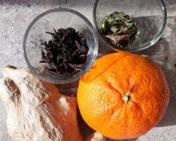 tangerine_tea_2