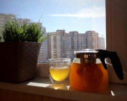 tangerine_tea_3