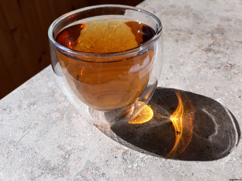 sun_in_teacup_