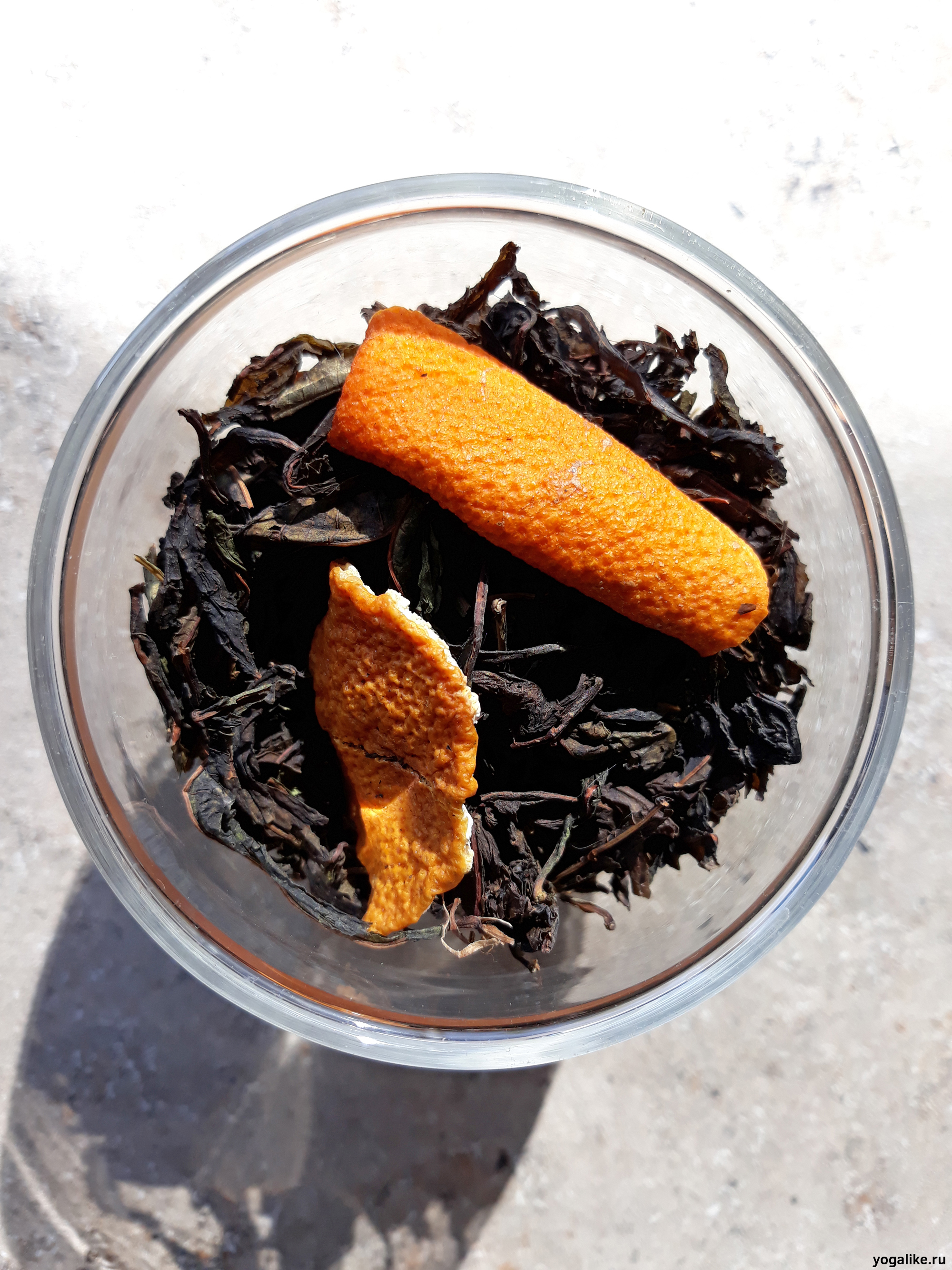 tangerine_coporsky_tea_